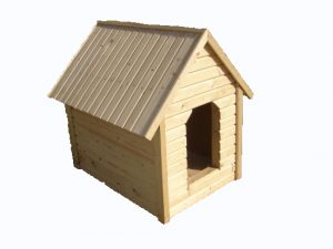 šuns būda, būda, būdos, kokybiškos būdos, kokybiška būda, medinė būda
